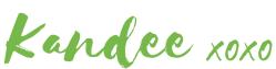 Kandee Signature